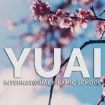 yuai school