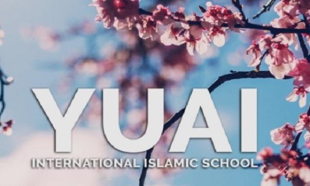 1-YUAI