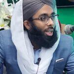Imam_YashioMasjid