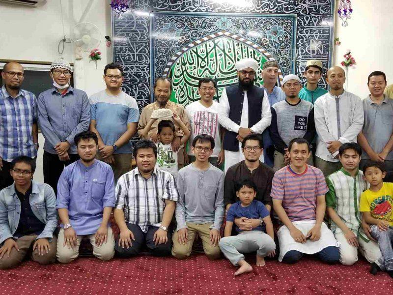 mabit_di_masjid_yashio_japang