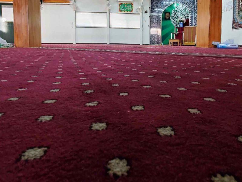 yashio_masjid_hall_square