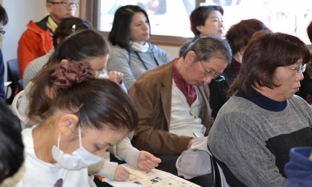 symposium yashio masjid_2
